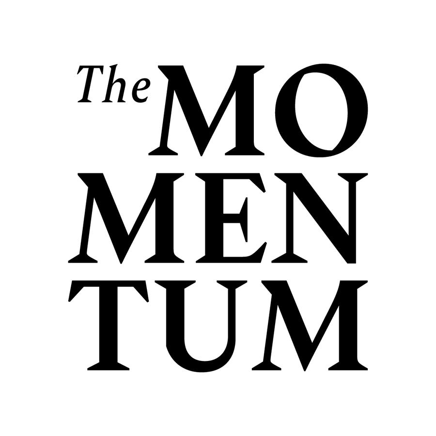 The Momentum x VerasuStudio