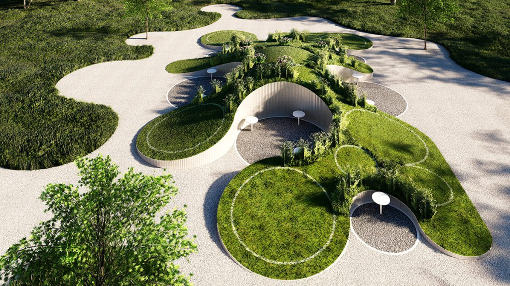 verasustudio_The New Common_Seoul International Garden Show 2020