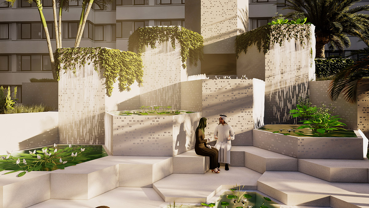 verasustudio_hExhale_Cool Abu Dhabi