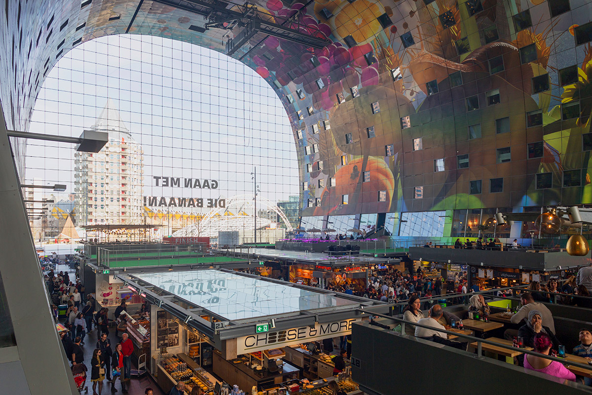 verasustudio, themomentum, trave_like_architect_Markt Hall_mvrdv